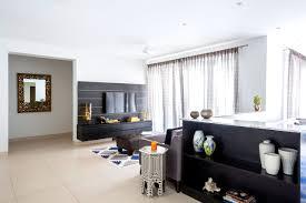 100 Home Interior Designe Seaside Sanctum Design Royal