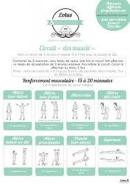 les 25 meilleures idées de la catégorie programme fitness femme