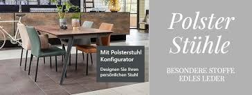 blue wall design polsterstuhl esszimmer trends news shop