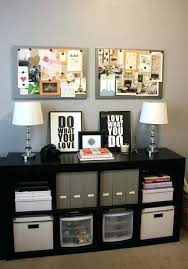 Home Office Decor Ideas 2016 Layout Design For Decoration Themes