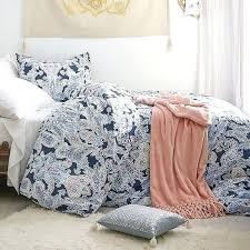 Bed Bath Beyond Duvet Covers by Twin Bed Duvet Covers U2013 De Arrest Me
