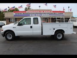 Used 2003 Ford F-250 SD For Sale In Collinsville, OK 74021 Kent's ... 2005 Ford E350 Sd Bucket Boom Truck For Sale 11050 Heiman Fire Trucks High Quality Apparatus And Personalized Service Used 2014 Ford F250 For Sale In Coinsville Ok 74021 Kents 4wd 1 Ton Pickup For Truck N Trailer Magazine Xl Sale Sparrow Bush New York Price Us 5500 Cars Lebanon Tn 231 Car Sales Fort Lupton Co 80621 Country Auto Plaistow Nh Leavitt And Freightliner Cc12264 Coronado Redding Ca By Commercial Vans South Amboy Vitale Motors Davis Certified Master Dealer In Richmond Va 164 Greenlight Series 3 2017 Intertional Workstar