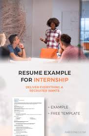 How To Write A Resume For An Internship Position - Freesumes Sample Education Resume For A Teaching Internship Graphic Design Job Description Designer Duties Examples By Real People Actuarial Intern Samples Management Velvet Jobs Pin Resumejob On Resume Student Writing Guide 12 Pdf 2019 16 Best Cover Letter Wisestep Business Analyst College Students 20 Internship Sample Rumes Yuparmagdaleneprojectorg