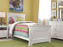 Adult Youth Bedroom – Furniture Manor