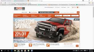 Autoanything Coupons 2018 - Bright Stars Coupons So You Want To Lower Your 0408 F150 Page 7 F150online Forums Jegs Coupon Cpl Classes Lansing Mi Djm Suspension Code Ocharleys Nov 2018 Stylin Trucks Coupon Code Monster Scooter Parts Coupons Free Shipping 10 Year Treasury Bond Super Atv Coupons Food Shopping Shop Way Mm Free Automotive Online Codes Deals Valpakcom For Budget Truck Rental Car Uk Craig Frames Inc Nintendo 3ds Xl Deals Colorado Books Education Cabin Junonia