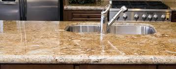 granit countertops granite colors india near media pa badania