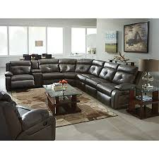 dash collection sectionals living rooms art van furniture