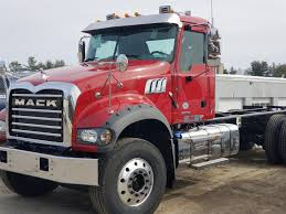 2016 MACK GRANITE GU713 DUMP TRUCK FOR SALE #562498 Picture 7 Of 50 Landscaping Truck For Sale Craigslist Awesome Mack 2018 Mack Granite Dump Ajax On And Trailer 2007 Granite Ct713 For Auction Or Lease Ctham Granitegu713 Sale Jackson Tennessee Year 2015 Used Cv713 Trucks In Missippi Cv713 Tri Axle Dump Truck For Sale T2671 Youtube Ctp713 Virginia On Buyllsearch 2008 Carco Trucks In Pa 2014 Triaxle By 2006 Texas Star Sales