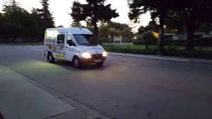 Mountain View Ice Cream Truck Route Speed Record - YouTube Surly Ice Cream Truck Ops Review Bikepackingcom Mister Softee Has Team Spying On Rival Ice Cream Truck Georgia In Atlanta Ga Big Bell Menus Frosty Soft Serve Home Facebook Kd Skippys Ertl Vintage Bordens Metal Diecast Grumman Olson Sticks And Cones Trucks 70457823 And Used For Sale Dc Has A Robert Muellerthemed Food News Lewisbrothersicecream