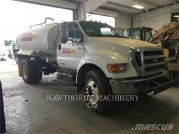 Ford / New Holland WATERTRUCK, Kaina: 49 974 €, Registracijos Metai ... Onroad Water Trucks Hamilton Equipment Company 2011 Freightliner Scadia Truck For Sale 2764 1995 Ford L9000 Portable Water Tankers Trucks For Hire Rescue Rod Trailers Curry Supply Onroad Pit Quarry Any Type Truck Anytype Tanker Tank For Kids Youtube Kids Chocolate Eggs Learn Colors Cartoon 2008 Freightliner M916a3 6x6 4000 Gallon Big Randco Tanks Tenders Filehino Water Truckjpg Wikimedia Commons