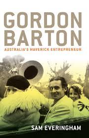 100 Maverick Trucking Reviews Gordon Barton Australias Entrepreneur Sam Everyingham