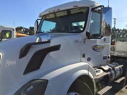 100 West Coast Trucking Bad Billys Truck Equipment Equipment