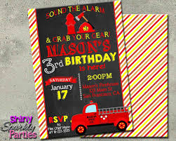 Firefighter-firetruck-birthday-invitations-invitation-fireman-party ... Fire Truck Firefighter Birthday Party Invitation Amaze Your Guests Gilm Press Firetruck Themed With Free Printables How To Nest Invite Hawaiian Invitations In A Box Buy Captain Jacks Brigade Ideas Bagvania Invitation Card Stock Fireman Printable Leo Loves Nsalvajecom Awesome Motif Card Lovely 24 Best 1st