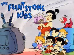 100 Flint Stone For Sale Amazoncom Watch The Stone Kids Volume 1 Prime Video