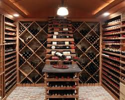 Home Wine Cellar Design 1000 Ideas About Home Wine Cellars On ... Home Designs Luxury Wine Cellar Design Ultra A Modern The As Desnation Room See Interior Designers Traditional Wood Racks In Fniture Ideas Commercial Narrow 20 Stunning Cellars With Pictures Download Mojmalnewscom Wal Tile Unique Wooden Closet And Just After Theater And Bollinger Wine Cellar Design Space Fun Ashley Decoration Metal Storage Ergonomic