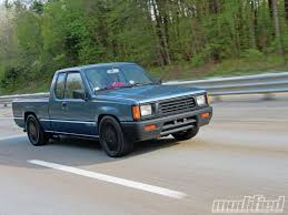 1989 Dodge Ram 50 Macrocab - The Glorious Saga Of Me And My Truck ... 2011 Classic Truck Buyers Guide Hot Rod Network 1985 Dodge Ram D350 Prospector The Alpha Junkyard Find 1972 D200 Custom Sweptline Truth About Cars A 1991 W250 Thats As Clean They Come Lmc Parts And Accsories Ram Jam Pinterest Lmc Dodge Truck Restoration Parts Catalog Archives New Car Concept Restoration Catalog Best Resource Cummins D001 Development Within Pickup Worlds Newest Photos Of Hot Sweptline Flickr Hive Mind 50s Avondale Legacy Heritage