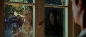Halloween H20 Cast Member From Psycho by The Collinsport Historical Society Monster Serial Halloween H20