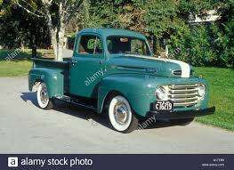 1950 Ford Pickup Truck Stock Photo: 10171940 - Alamy 1950 Ford F1 Truck Review Rolling The Og Fseries Motor Trend Ford F1 Pickup Archives The Truth About Cars F47 Pickup Top Speed For Sale Near Las Cruces New Mexico 88004 Classics Canada Stubby Bob Is Back Engine Swap Depot Fords Turns 65 Hemmings Daily F3 Wrapup Garage Squad Rick Hanson Lmc Life Waupaca Wi August 25 Red At Awesome From Pennsylvania Classictrucksnet F7 Compared To Enthusiasts Forums