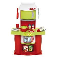 jeux chef de cuisine cuisine du chef home king jouet cuisine et dinette