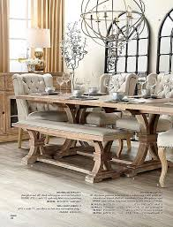 Rv Dining Table And Chairs Best Of Chair 45 Awesome