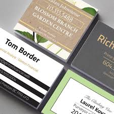 code promo s garden vistaprint canada coupons promo codes daily deals