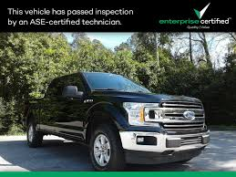 100 Large Pickup Truck Rental Enterprise Car Sales Certified Used Cars For Sale Car Dealership