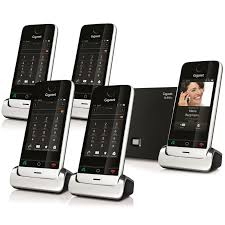 Siemens Gigaset SL910A Quint Premium Cordless Phones - LiGo Cordless Voip Gigaset Pro Maxwell 10 Android Camera Blutooth Cmo Instalar El Terminal C530 Ip Youtube S850a Go Single Dect Landline And Phone Ebay Amazoncom A540 Voip Dual Ligo The Australian Nbn Home With C530 Dect Repeater Siemens On Idees Daublement Modernes C475ip Sip A510ip Trio Budget Voip Phones Ligo Cheap Phone Calls Via Internet Voip Yealink Siemes C610 Gigaset Mw3 At Reichelt Elektronik Sl450hx Additional Handset Netxl