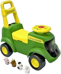 Tomy 35206 John Deere JE Sit N Scoot Tractor (036881352068) [2] New Tomy 42928 John Deere Big Scoop Dump Truck Ebay John Deere Big Scoop Dump Truck Teddy N Me Used Hoist For Sale Or 15 And With Sand Tools The Transforming Tractor Mega Bloks Amazing Riding Toys Christmas For Elijah Mowers Zealand Best Deer 2017 John Deere Big Dump Truck Begagain Ecorigs Front Loader Organic Musings Gift Amazoncom Games Mini Sandbox And Set Flubit