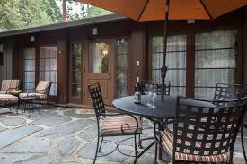 Ahwahnee Dining Room Tripadvisor by Renovated Cottages At The Ahwahnee In Yosemite Yosemite Park Blog