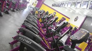 Halloween Express Locations Greenville Sc by Greenville Wade Hampton Sc Planet Fitness