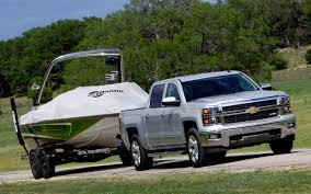 What Chevy Vehicles Are Best To Tow With? Tips For Safely Towing ... 50 Chevrolet Colorado Towing Capacity Qi1h Hoolinfo Nowcar Quick Guide To Trucks Boat Towing 2016 Chevy Silverado 1500 West Bend Wi 2015 Elmira Ny Elm 2014 Overview Cargurus Truck Unique 2018 Vs How Stay Balanced While Heavy Equipment 5 Things Know About Your Rams Best Cdjr 2500hd Citizencars High Country 4x4 First Test Trend 2009 Ltz Extended Cab 2017 With