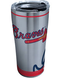 Tervis Atlanta Braves 20oz. Stainless Steel Tumbler Sale Use Coupon Code Shrethelove For 15 Off Stethoscope Clore Beauty Supply Christopher Banks Coupons Margies Money Saver Tervis 25 Tumbler Deal Fox2nowcom Food Discount Days Near Me Penguin Pizza Boston Ohio State University Buckeyes 16 Oz Tumbler 6889331176072men_us Get Answers To Your Bed Bath Beyond Coupons Faq 30oz Mlb Boston Red Sox 2018 World Series Championsstainless Steel Classic Sports Bottle 24 Oz Stervissite Official Store Future Shop Employee Bionic