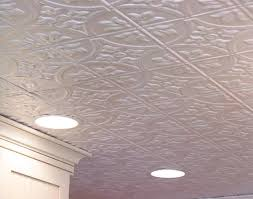 Ceiling Tiles Home Depot by Ceiling Outstanding Plastic Ceiling Panels Home Depot Favored