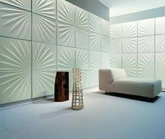 Frp Wall Ceiling Panels by Interior Composite Decorative Fabric Wall Panels Frp Metal