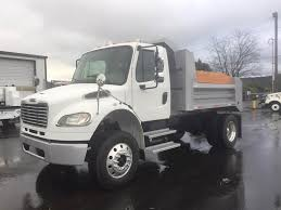 Rental Dump Truck As Well Insurance Cost Together With 6 Axle And ...