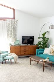 100 Mid Century Design Ideas 10 Wonderful S For Your Modern Living Room