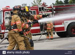 Fire Truck Hose Stock Photos & Fire Truck Hose Stock Images - Alamy Hoseline Deployment The Finnish Way Backstep Firefighter Attack Hose Tender San Francisco Citizen Truck Firefighters Firemen Blaze Fire Burning Building Prek Field Trip To Ss Simon Jude School Sea Cliff Engine Co1 Photos Long Island Fire Truckscom American Fire Truck With Working Hose V10 Modhubus Eone Trucks On Twitter Freshly Washed And Ready For Toy Lights Siren Ladder Electric Brigade Amazoncom Memtes Sirens Hydrant Vector Icon Flat Style Stock 1904 Hand Drawn Engine Nozzles Cart Carriage Apparatus Georgetown Department