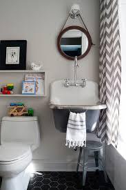 Kohler Gilford Sink Specs by Breeze Giannasio Bathrooms Kohler Bannon Sink Kohler Triton
