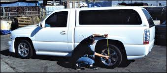 Lowering A 1999 Chevy Silverado By DJM | Calmax Suspension 2018 Ram 3500 Heavy Duty Top Speed How To Lower Your Truck Driver Turnover Rate Mile Markers Fabrication Refurbishing Rocket Supply 2017 Chevy Silverado 2500 And Hd Payload Towing Specs Tesla Says Electric Trucks Will Start At 1500 Cheaper Than Lp Gas Magazine On Twitter Surrounded By Their Diesel 721993 Dodge Pickup Mopar Forums Adding Value And Virtual Indestructibility To Your Truck Costs Less Best Used Fullsize Trucks From 2014 Carfax 2019 1500 Stronger Lighter And More Efficient Lowbuck Lowering A Squarebody C10 Hot Rod Network 5 Ways Car Wikihow