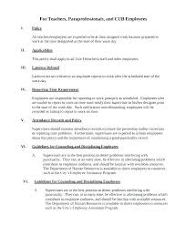 Sample Military To Civilian Resume Templates For Template