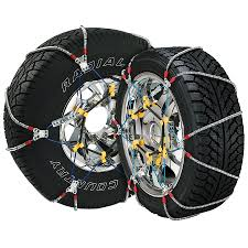 100 Truck Tire Chains Security Chain Company Super Z8 Commercial And Light