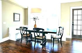 Banquette Seating Dining Room Counter Height Table Bench