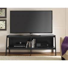 Ameriwood Media Dresser 37 Inch by Tv Stands 549d8fa46db9 1 Tv Stands And Cabinets White Fireplace