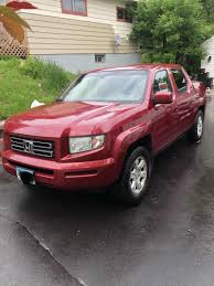 Used Cars For Sale Near Duluth MN 55801 | Carsoup Schwieters Chevrolet Of Willmar Home Facebook Antique Pickup Trucks Stock Photos Used Cars For Sale Near Duluth Mn 55801 Carsoup Towing Carco Truck And Equipment Rice Minnesota Extraordinary In Austin Tx Have Ford F Tow Lifted Top Car Reviews 2019 20 Freightliner For In North Carolina From Triad 1997 Fld112sd Silage Truck Item K6119 Sold Crookston Vehicles Fl80 Sale Brainerd Price 19500 Year St Louis Park Dealership Allstate Peterbilt Group