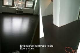 Tigerwood Hardwood Flooring Cleaning by Furniture Tiger Wood Desk Thomasville Flooring Clean It Carpet
