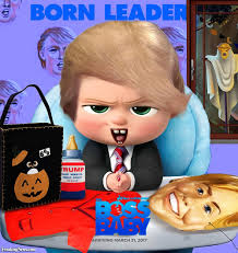 Forrest Gump Baby Halloween by Forrest Gump Trick Or Treat Pictures Freaking News
