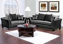 Living Room Sets Under 500 by Dramatic Photograph Of Spontaneity Discount Furniture Wow