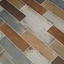 the tile shop 30 photos building supplies 10660 perry hwy