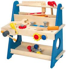 Hape Kitchen Set Australia by 101 Best Hape Wooden Toys Images On Pinterest Wooden Toys Play