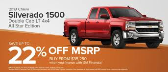 Marthaler Chevrolet Buick Of Minocqua | Wisconsin's Chevy Dealership New 2018 Chevy Silverado 3500hd For Sale Used Trucks Brown 1985 Gmc Dually Sierra 3500 Pickup Truckgasoline Runs Great 2016 Chevrolet Overview Cargurus Hsv 2500hd Indepth Model Review Find Used 1976 C30 1 Ton Crew Cab Long Bed 4x4 12 Alinum Flatbedhauler Classic Dallas Fleet And Commercial Vehicles Grapevine Tx 2015 Reviews Rating Motor Trend What Does Halfton Threequarterton Oneton Mean When Talking Inspirational High Country For Sale In San Antonio